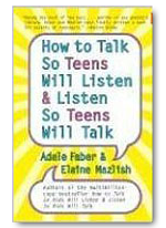 How-to-talk-so-teens-will-listen-book
