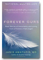 Forever-Ours-Book