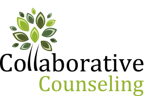 Collaborative Counseling, Minnesota, Wisconsin