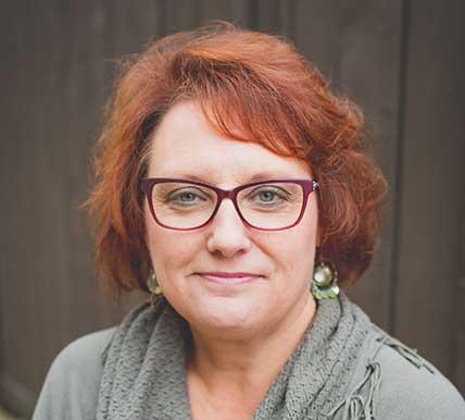 Kristine-Hemauer-Photo.jpg