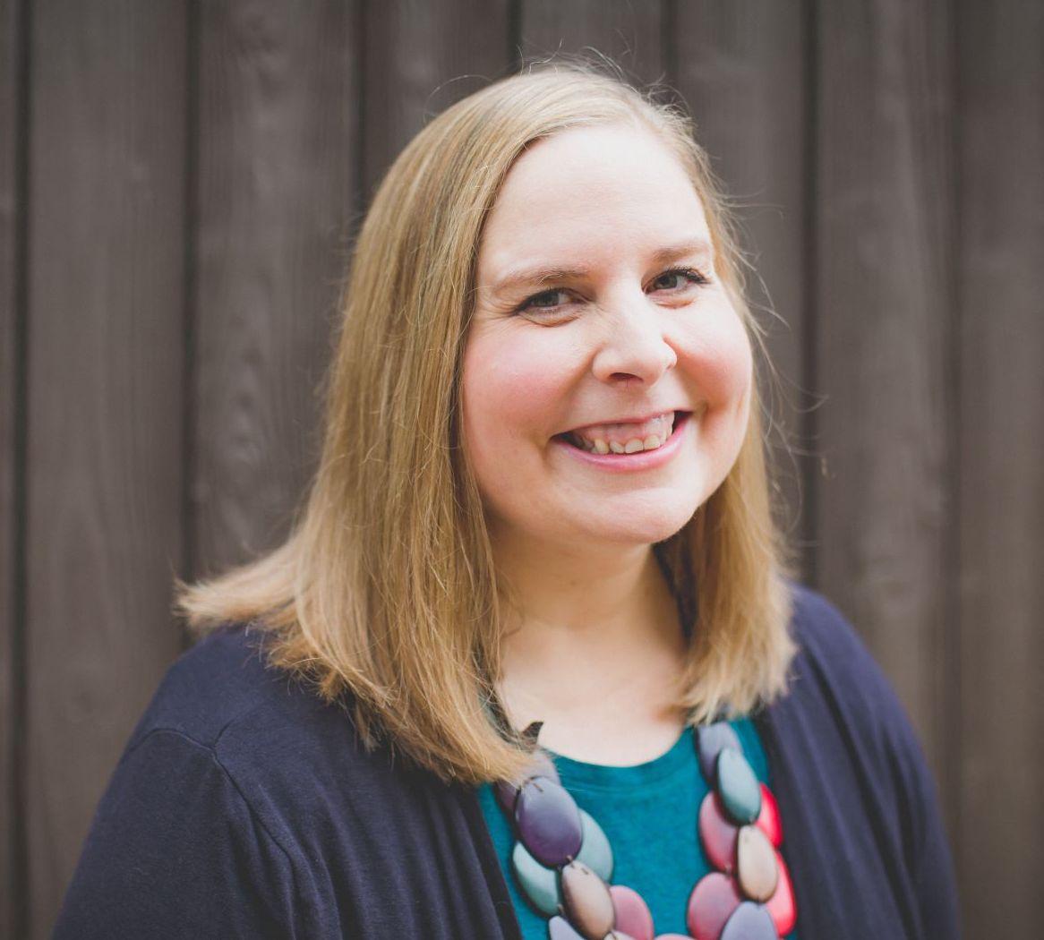 Leah-Burton-Photo-Seeds-of-Hope-Psychotherapy,-LLC.jpg