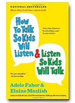 How-to-talk-so-kids-will-listen-book