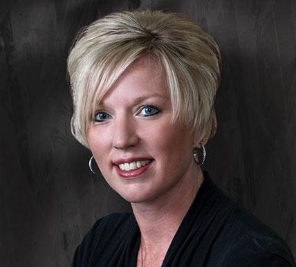 Kelley-Emerson.jpg