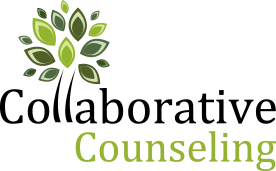 Collaborative Counseling