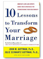 10-lessons-to-transform-your-marriage