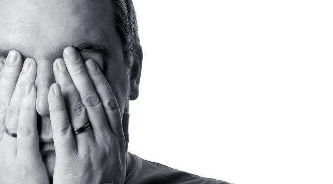Depression & Alzheimer's